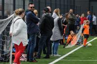 Park Sportu w Opolu Otwarty - 8635_foto_24opole_0002.jpg