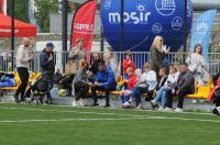 Park Sportu w Opolu Otwarty - 8635_foto_24opole_0004.jpg