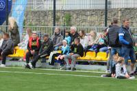 Park Sportu w Opolu Otwarty - 8635_foto_24opole_0006.jpg