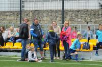 Park Sportu w Opolu Otwarty - 8635_foto_24opole_0007.jpg