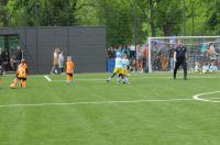 Park Sportu w Opolu Otwarty - 8635_foto_24opole_0008.jpg