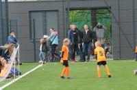 Park Sportu w Opolu Otwarty - 8635_foto_24opole_0009.jpg