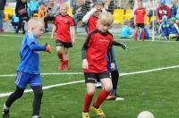 Park Sportu w Opolu Otwarty - 8635_foto_24opole_0011.jpg