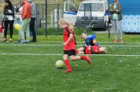 Park Sportu w Opolu Otwarty - 8635_foto_24opole_0012.jpg