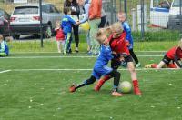 Park Sportu w Opolu Otwarty - 8635_foto_24opole_0013.jpg