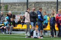 Park Sportu w Opolu Otwarty - 8635_foto_24opole_0014.jpg