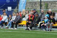 Park Sportu w Opolu Otwarty - 8635_foto_24opole_0015.jpg