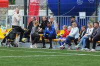 Park Sportu w Opolu Otwarty - 8635_foto_24opole_0016.jpg