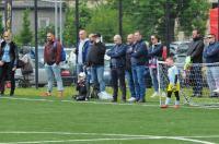 Park Sportu w Opolu Otwarty - 8635_foto_24opole_0017.jpg