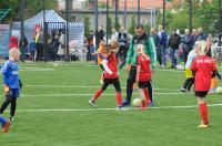 Park Sportu w Opolu Otwarty - 8635_foto_24opole_0021.jpg