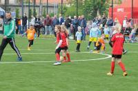 Park Sportu w Opolu Otwarty - 8635_foto_24opole_0023.jpg