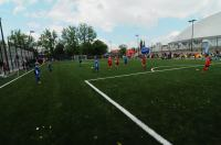 Park Sportu w Opolu Otwarty - 8635_foto_24opole_0024.jpg