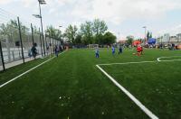 Park Sportu w Opolu Otwarty - 8635_foto_24opole_0027.jpg