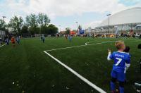 Park Sportu w Opolu Otwarty - 8635_foto_24opole_0029.jpg
