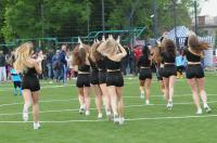 Park Sportu w Opolu Otwarty - 8635_foto_24opole_0043.jpg