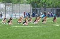 Park Sportu w Opolu Otwarty - 8635_foto_24opole_0048.jpg