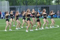 Park Sportu w Opolu Otwarty - 8635_foto_24opole_0103.jpg