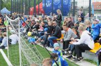 Park Sportu w Opolu Otwarty - 8635_foto_24opole_0111.jpg