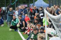 Park Sportu w Opolu Otwarty - 8635_foto_24opole_0113.jpg