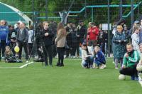 Park Sportu w Opolu Otwarty - 8635_foto_24opole_0115.jpg