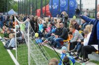 Park Sportu w Opolu Otwarty - 8635_foto_24opole_0116.jpg