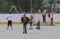 Park Sportu w Opolu Otwarty - 8635_foto_24opole_0118.jpg