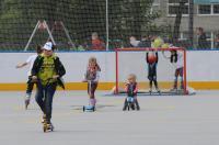 Park Sportu w Opolu Otwarty - 8635_foto_24opole_0119.jpg