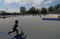 Park Sportu w Opolu Otwarty - 8635_foto_24opole_0124.jpg