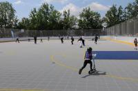 Park Sportu w Opolu Otwarty - 8635_foto_24opole_0125.jpg