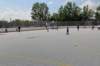Park Sportu w Opolu Otwarty - 8635_foto_24opole_0128.jpg
