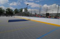 Park Sportu w Opolu Otwarty - 8635_foto_24opole_0131.jpg