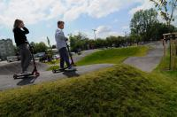 Park Sportu w Opolu Otwarty - 8635_foto_24opole_0133.jpg
