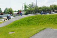 Park Sportu w Opolu Otwarty - 8635_foto_24opole_0139.jpg