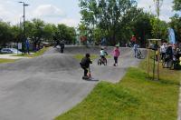 Park Sportu w Opolu Otwarty - 8635_foto_24opole_0140.jpg