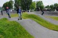 Park Sportu w Opolu Otwarty - 8635_foto_24opole_0143.jpg