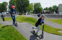 Park Sportu w Opolu Otwarty - 8635_foto_24opole_0145.jpg