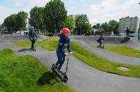 Park Sportu w Opolu Otwarty - 8635_foto_24opole_0146.jpg