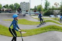Park Sportu w Opolu Otwarty - 8635_foto_24opole_0148.jpg