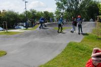 Park Sportu w Opolu Otwarty - 8635_foto_24opole_0150.jpg