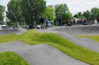 Park Sportu w Opolu Otwarty - 8635_foto_24opole_0151.jpg