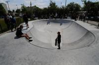 Park Sportu w Opolu Otwarty - 8635_foto_24opole_0154.jpg