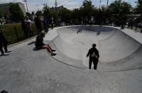 Park Sportu w Opolu Otwarty - 8635_foto_24opole_0156.jpg