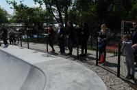 Park Sportu w Opolu Otwarty - 8635_foto_24opole_0157.jpg