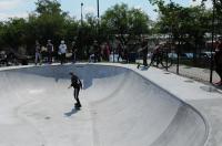 Park Sportu w Opolu Otwarty - 8635_foto_24opole_0158.jpg