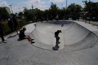 Park Sportu w Opolu Otwarty - 8635_foto_24opole_0161.jpg