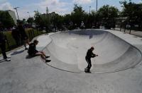Park Sportu w Opolu Otwarty - 8635_foto_24opole_0162.jpg
