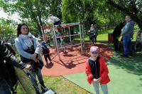 Park Sportu w Opolu Otwarty - 8635_foto_24opole_0164.jpg