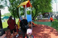 Park Sportu w Opolu Otwarty - 8635_foto_24opole_0166.jpg