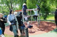 Park Sportu w Opolu Otwarty - 8635_foto_24opole_0168.jpg