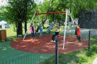 Park Sportu w Opolu Otwarty - 8635_foto_24opole_0170.jpg